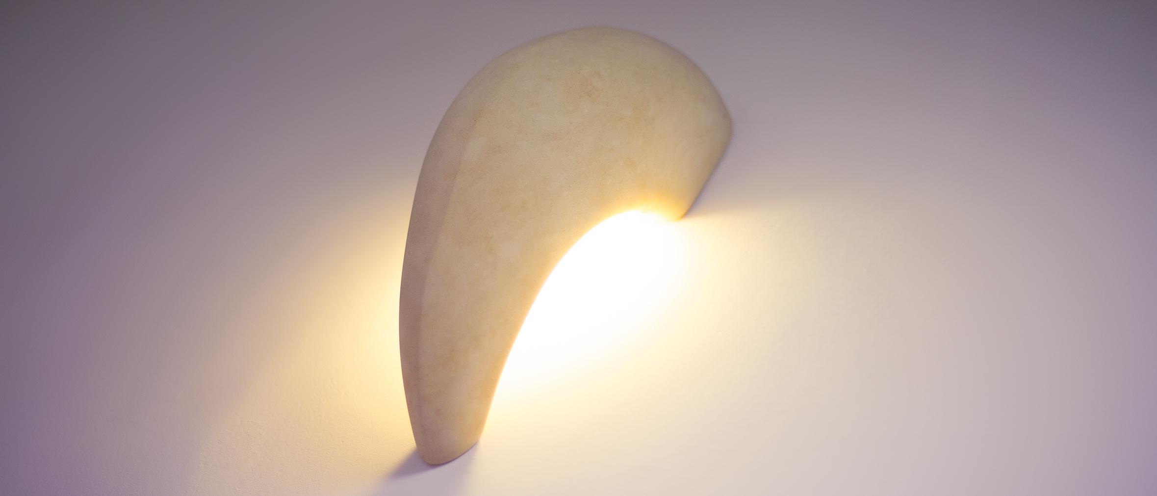 Agenzia lampade